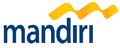 MANDIRI (MANUAL-WA KE CS)